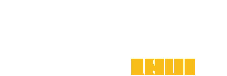 msologo_beyaz_logo