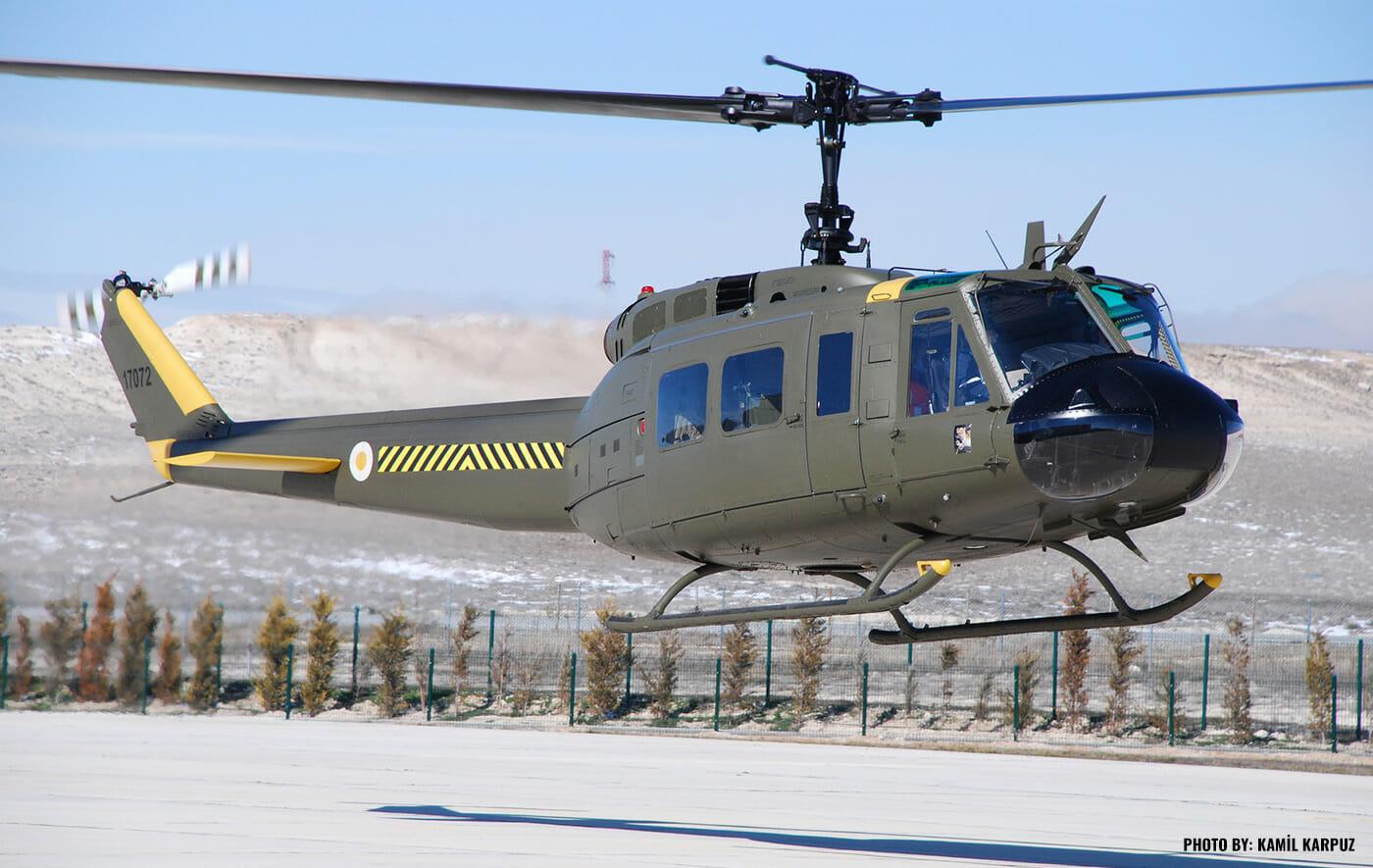 uh1-kamil-2